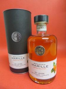 Scheibel-Marille
