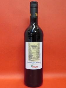 Wieter-Wein
