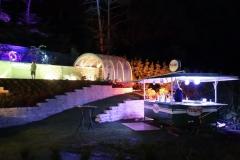 Gartenfest DSC00268