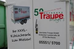 traupekühlhi-e1525798150995