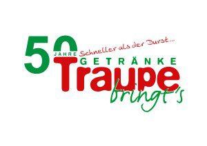 logo-50-jahre-traupe-schneller-als-der-durst-300-x-212