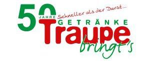 cropped-Logo-50-Jahre-Traupe-schneller-als-der-Durst-300-x-212-1.jpg