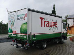 traupelkw2_600_x_450__02